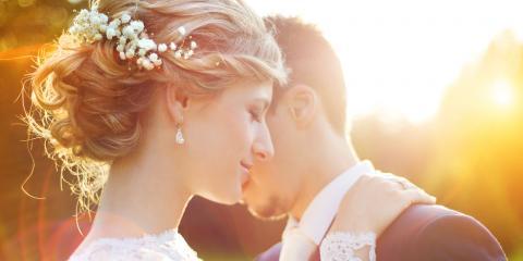 A 12-Month Wedding Planning Primer, Columbus, Ohio