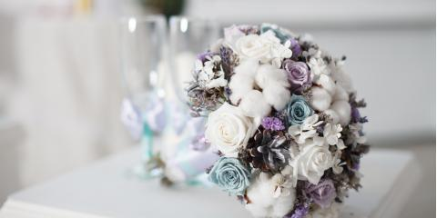 5 Tips for Planning a Gorgeous Winter Wedding Reception, Oyster Bay, New York