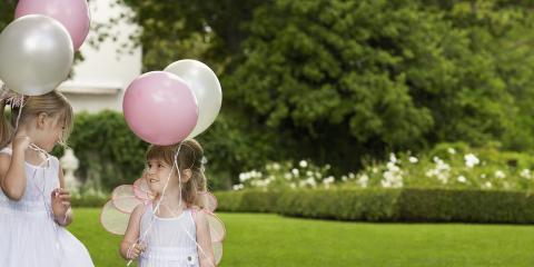 3 Fun Ways to Include Kids in Your Wedding, Ewa, Hawaii