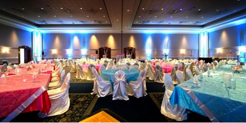 3 Creative Ways To Have A Kid Friendly Wedding Reception Lake St Louis
