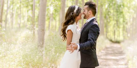 2018 Trends for Wedding Receptions to Consider for Your Event, Woods Bay-Rollins, Montana