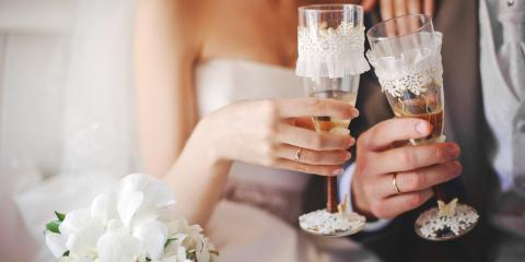 3 Tips for Wedding Receptions on a Budget, Oyster Bay, New York
