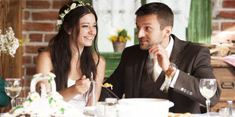 4 Important Questions to Ask Your Wedding Caterer, Wailuku, Hawaii