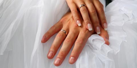 3 Tips for Choosing the Perfect Wedding Ring, Wichita, Kansas