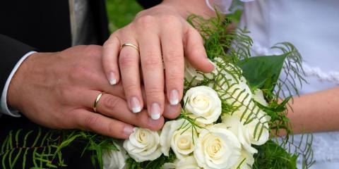 3 Tips for Choosing the Perfect Wedding Ring , St. Charles, Missouri
