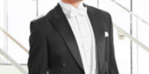 3 Helpful Tips for Choosing the Perfect Wedding Tuxedo, Wallingford Center, Connecticut