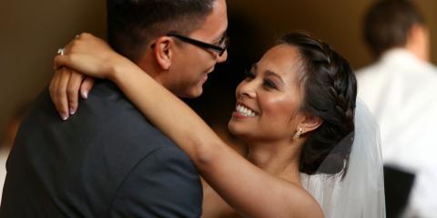 3 Tips for Deciding on a Wedding Guest List, Honolulu, Hawaii