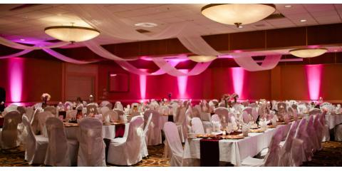 How to Choose the Best Banquet Facility for Your Wisconsin Rapids Event, Wisconsin Rapids, Wisconsin