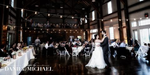 How to Choose the Right Wedding Venue, Cincinnati, Ohio