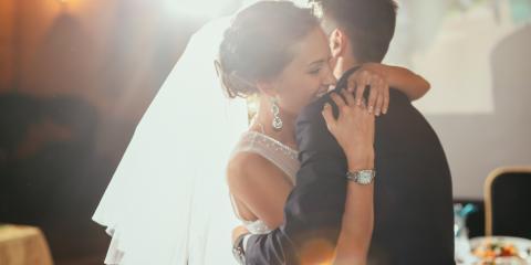 3 Tips for Saving Money When Planning a Wedding, Columbus, Ohio