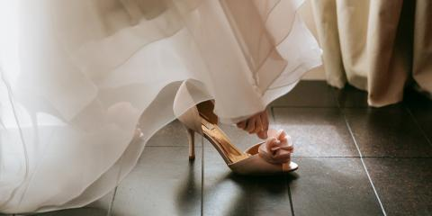3 Tips for Storing a Wedding Dress, Columbia, Missouri