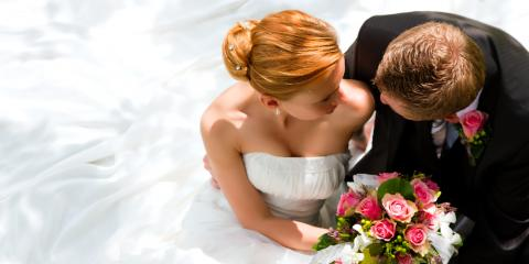 3 Reasons to Sign a Prenuptial Agreement, Torrington, Connecticut