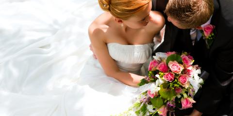 4 Important Questions to Ask Your Wedding Florist, Fort Dodge, Iowa
