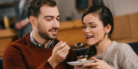 5 Tips to Save & Enjoy Your Wedding Cake, Covington, Kentucky