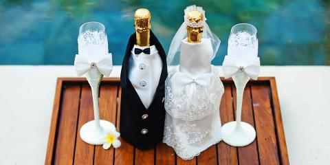 What Makes the Perfect Wedding Location in Hawaii?, Kihei, Hawaii