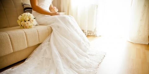 3 Wedding Dress Alteration Tips From the Experts, Leominster, Massachusetts