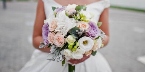 Which Wedding Flower Arrangements Are Best for Your Big Day?, North Haven, Connecticut