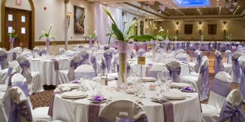 3 Reasons To Book The Wedding Hall At Argyle Country Club Silver Spring Maryland