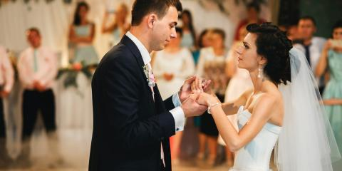 5 Tips for Postponing a Wedding During COVID-19 , Manhattan, New York
