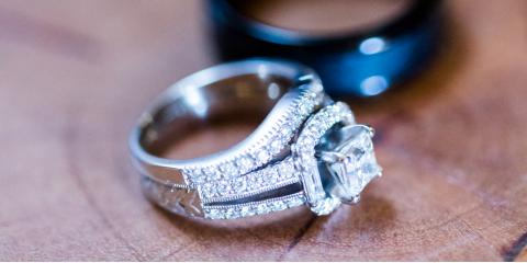 Considering a Custom Engagement Ring? What You Should Know, Newport-Fort Thomas, Kentucky