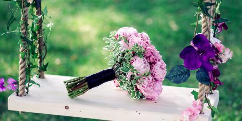 Event Planning Experts Spotlight 3 Fun DIY Summer Wedding Trends , Oyster Bay, New York