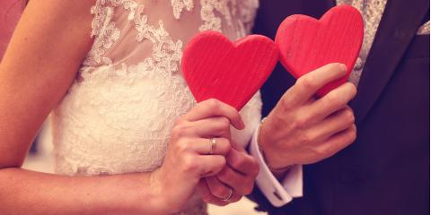 How Can You Include Deceased Loved Ones in Your Wedding?, Columbus, Ohio