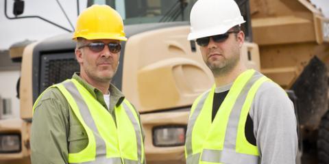 3 Services a Utility Contractor Can Provide For You, Ferguson, Kentucky