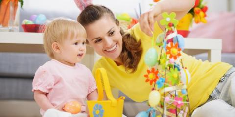 Is Child Care Provider a Good Job for You? Top 3 Things to Consider, Butler, Ohio