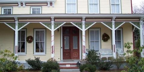 Sweeten Your Stay at Arbor View House B&B With 15% Off, East Marion, New York