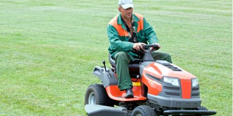Heading to a Lawn Mower Sale? Use These 4 Tips, Greece, New York