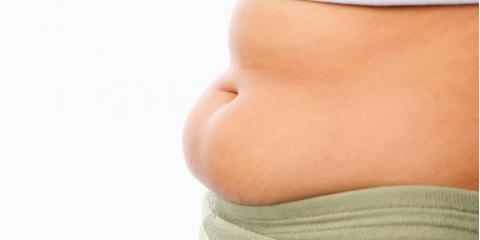 NutriMost Watchung: Top 3 Ways to Reduce Belly Fat, Watchung, New Jersey