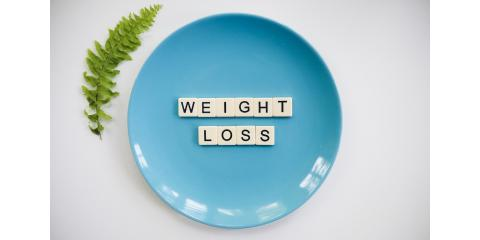 Free Consultation! Learn about safe weight loss programs!!, Lincoln, Nebraska