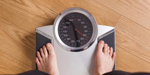 3 Ways Hormone Rebalancing Helps With Weight Loss Treatment, Maple Grove, Minnesota