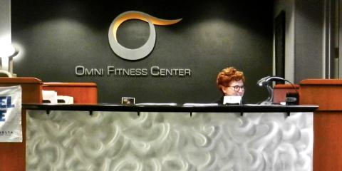 4 Tips for Healthy Weight Loss From Uniondale's Favorite Gym, Hempstead, New York