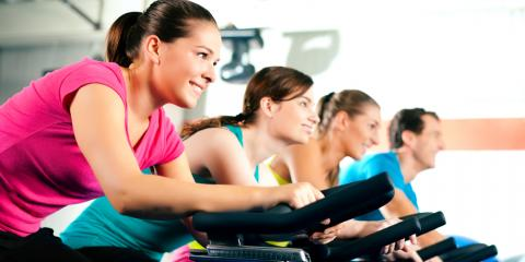 The Best Cardio Exercises for Weight Loss, Honolulu, Hawaii