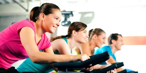 3 Tips to Mentally Prepare for Weight Loss, St. Peters, Missouri