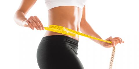 5 Safe Medical Weight Loss Methods to Help You Reach Your Goal, Houston, Texas