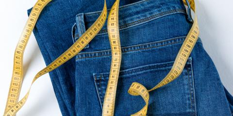 5 Simple Lifestyle Changes to Support Your Weight Loss Goals, Cincinnati, Ohio