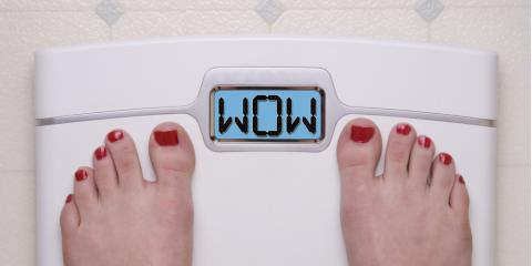 5 Tips for Developing a Weight Loss Program with Lasting Results, Westphalia, Michigan