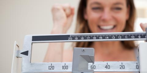 Now: Free Diet Planning for Accelerated Weight Loss, Pasadena, California