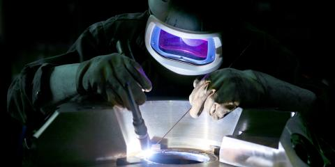 3 of the Biggest Misconceptions About the Welding Profession, Tacoma, Washington