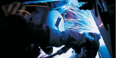 Douglass Steel, Welding, Services, Mountain Grove, Missouri