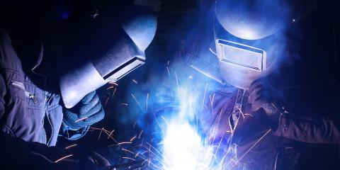 Frequently Asked Questions About Steel Fabricating, Archdale, North Carolina