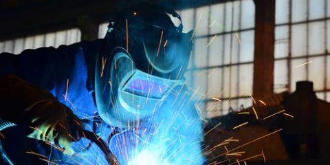 3 Tips for Choosing the Best Welding Service for Your Project, Tacoma, Washington