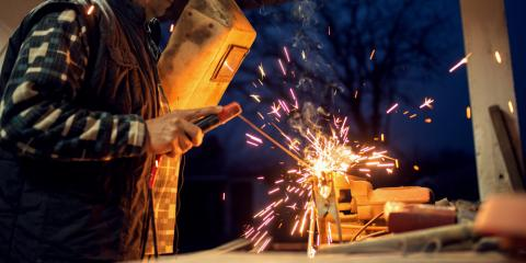 What Is Magnesium Welding? Tacoma Experts Highlight the Process & its Uses, Tacoma, Washington