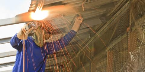 FAQs About Welding With Oxy-Acetylene Torches, Waynesboro, Virginia