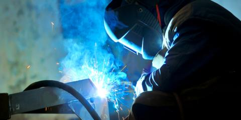 3 Weld Prep Tips From the Welding Materials Specialists, Newark, New Jersey