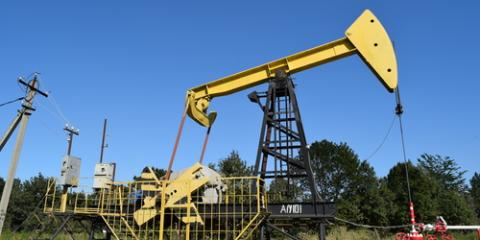 Your Quick Guide to the Heavy-Duty Equipment Used for Well Drilling, Bremerton, Washington