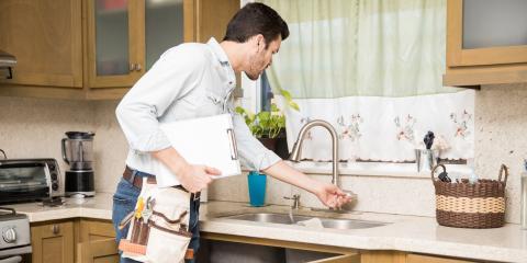 5 Water Well Maintenance Tips, Nixa, Missouri