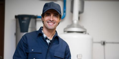 What You Need to Know About Pressure System Inspection, Holmen, Wisconsin
